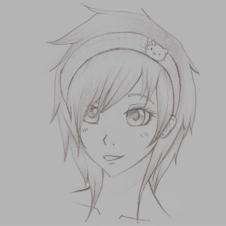 Beautiful Anime Vampire Boy