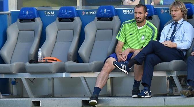 BUANABET: Nedved Menyesal Tak Sempat Berkostum Manchester Un...