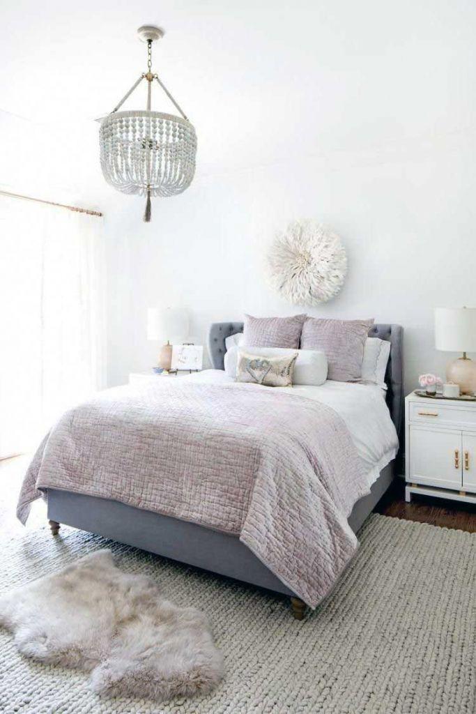 Simple Classy Apartment Bedroom Ideas Bedroom Design Trends Minimalist Bedroom Design Feminine Bedroom Simple classy bedroom ideas