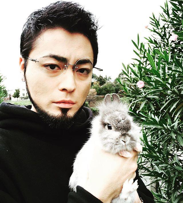 Takayuki Yamada: 闇金ウシジマくんthe Final公開しました。 ウシジマの最後を見届けてください。 #闇金ウシジマくん