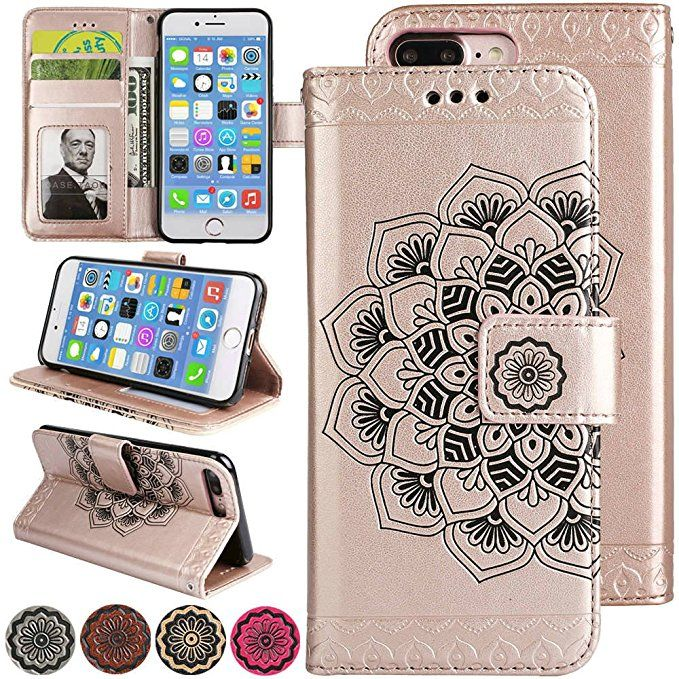 iphone case 8 women