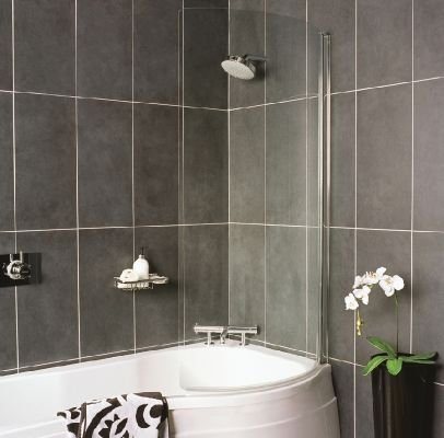 17 Best Images About Bath Screens And Shower Screens On Pinterest Glass Design Ux Ui Designer