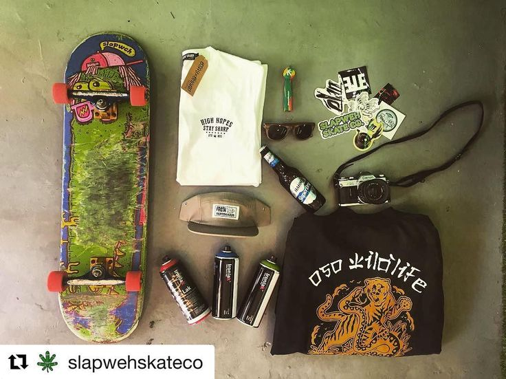@slapwehskateco  Today's adventures   @staysharpco @ironlak @osowildlife  @froth_skateboards @eternalskateboards @canonaustralia @hahn_au @slapwehskateco @piecemakergear  160 Parramatta Road Stanmore  http://ift.tt/2doZf0a  @sinead420  #slapwehskateco #skate #skateboard #skateboarding #skatepark #skatelife #skatephotoaday #skateshop #skateanddestroy #slam #thrasher #thetalentscouts #addicted2skating #skater #420 #fourtwenty #clothing #apparel #tiedye