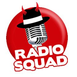 Franco Escamilla | Radio Squad