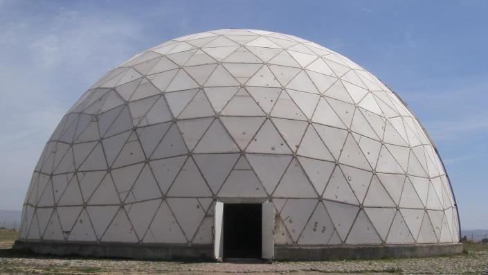 Maragha ou Maraqeh (en persan : مراغه) est une ville du nord-ouest de l'Iran située à 130 km au sud de Tabriz. Elle fut la capitale d'été de Hülegü, petit-fils de Gengis Khan, qui fonda en 1256 la dynastie des Ilkhans de Perse.L'observatoire de Maragha fait par le Mongol Hulagu ou travailla Nasîr ad-Dîn at-Tûsî (1259)