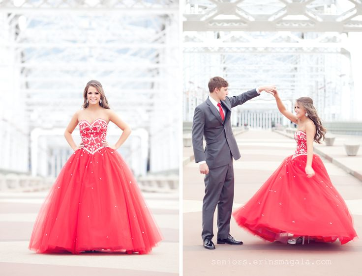 39 best Prom Style images on Pinterest | Photography, Photoshoot and ...