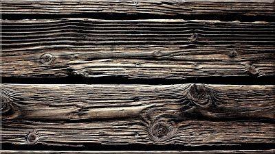 antik fenyő gerenda