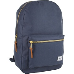 Herschel Settlement small backpack