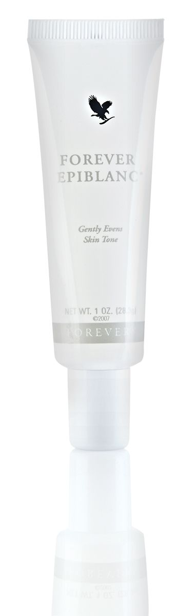 🤔Is #Forever Epiblanc in your beauty bag? It should be Defend against the signs of 🌞UV damage and dark spots and claim back control over your skin. Be strong, be protected. #UVSavvy #SkinWarrior