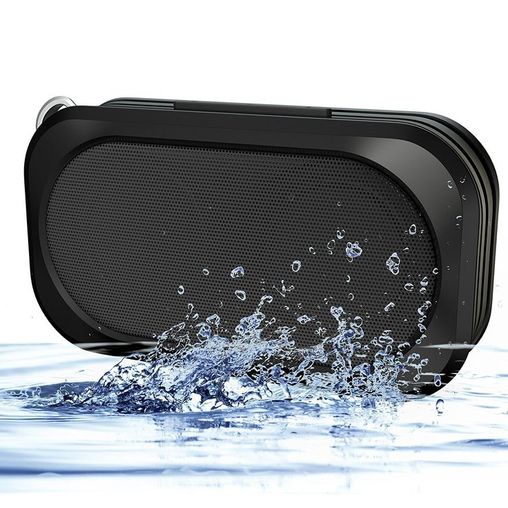 Superisparmio's Post Speaker BT  Altoparlante Bluetooth Impermeabile IP67  12.79 invece di 19.59 Sconto del 36%  Coupon: 8PWNJ730   http://ift.tt/2ioK3WD