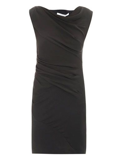 Diane Von Furstenberg Ameerah Dress