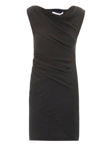 Diane Von Furstenberg Ameerah Dress