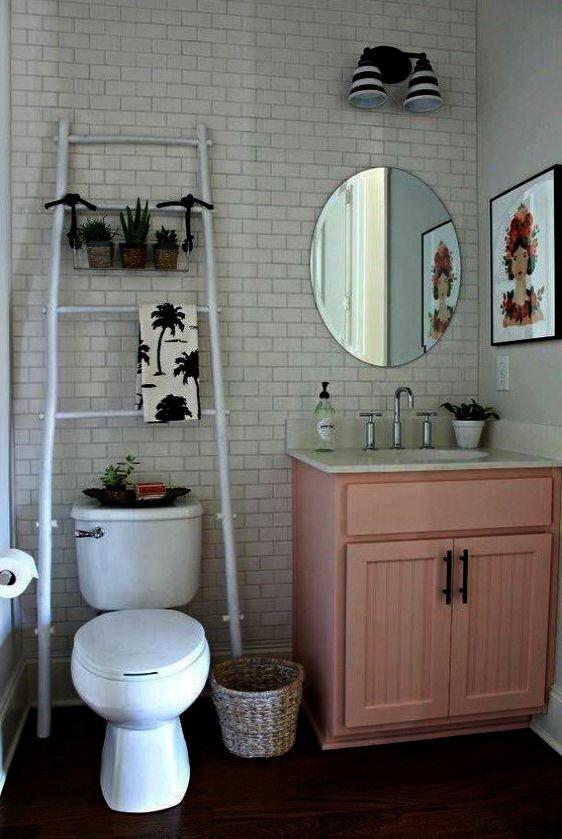 Spectacular Beach Bathroom Decor Walmart Xo First Apartment
