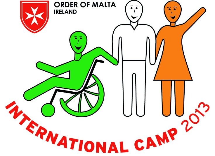 We are delighted to have Camp 2013 as our featured charity Check out this weeks Nurse Jobs Ireland Blog where you can find out about Order of Malta International Camp 2013. Get involved as a volunteer and make a difference to the lives of so many..http://www.nursejobsireland.com/blog-entry/?tx_ttnews%5Byear%5D=2013_ttnews%5Bmonth%5D=08_ttnews%5Bday%5D=01_ttnews%5Btt_news%5D=128=523e387df109d4441a3bf22439e6272e
