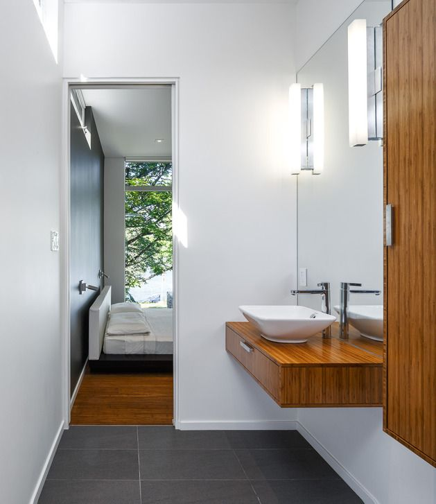 modern-riverside-home-christopher-simmonds-architect-12-ensuite.jpg