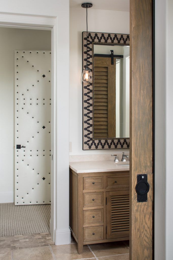 """Bathroom Fixtures Near Me: 74181 Best Images About ! """" BEAUTIFUL INTERIORS On"""