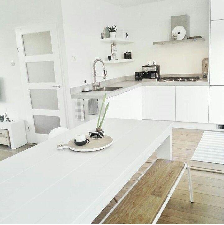 Kitchentable