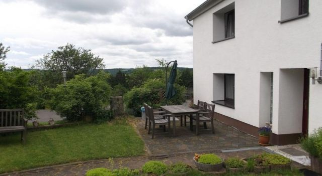 Froschloch - #Apartments - $82 - #Hotels #Germany #Lützkampen http://www.justigo.uk/hotels/germany/lutzkampen/froschloch_218028.html