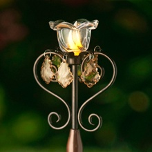 Garden Stakes | Anywhere Lighting  anywherelighting.com