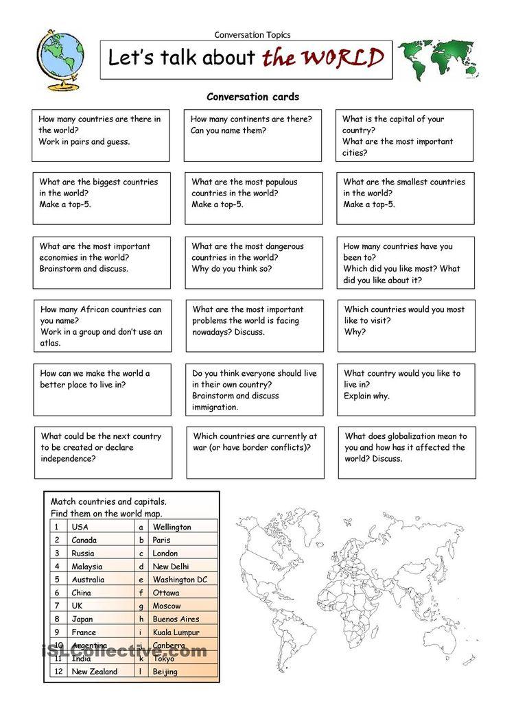 Descargar plantillas de curriculum vitae word 2010 image 5