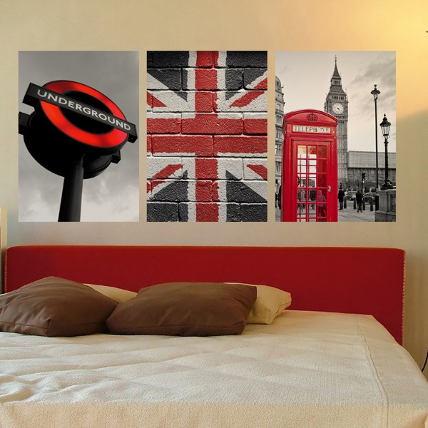 wall decors, wall decoration, decals, Wall Stickers, adhesive decorations, adhesive mural decors, stickers | Stickers murali, Adesivi decorativi, Wall Stickers