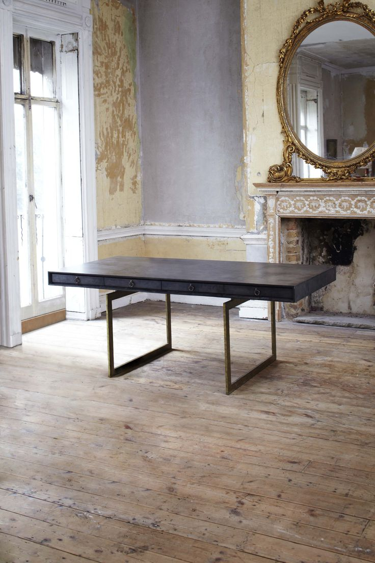 41 Best Decor Mentor Preview Picks Images On Pinterest Furniture Console Tables And Consoles