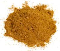 КАРРИ ОСТРЫЙ ИНДИЙСКИЙ. Один из классических составов карри: кориандр, красный перец чили, дал, шамбала, кумин, соль, рисовая мука, корица, листья карри, тамаринд, куркума, асафетида. ЧИТАТЬ ЕЩЕ.