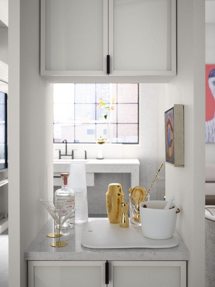 13 Best Metro Swivel Kitchen Images On Pinterest Loft