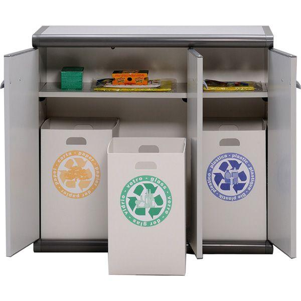 Les 25 meilleures id es concernant armoire plastique sur - Armoire en plastique pour garage ...