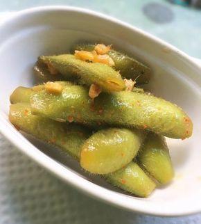 【その手があったか】良い事聞いた!「これは試す!」と注目された裏技レシピ&料理の知恵8選 | COROBUZZ