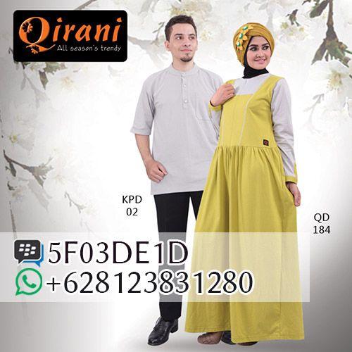 Qirani QD 184, Qirani QPD 02, Qirani dewasa 2016, Qirani Pria dewasa 2016. Dapatkan item ini di distributor resmi Filaika.com Hubungi : SMS / Whatsapp : 08123831280 BBM : 5F03DE1D