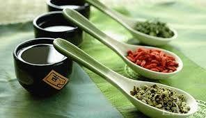 Herbal shop for natural herbal remedies for men & women. Mens Clinic & Womens clinic for herbal medicine Herbal shop http://www.herbalshopafrica.com