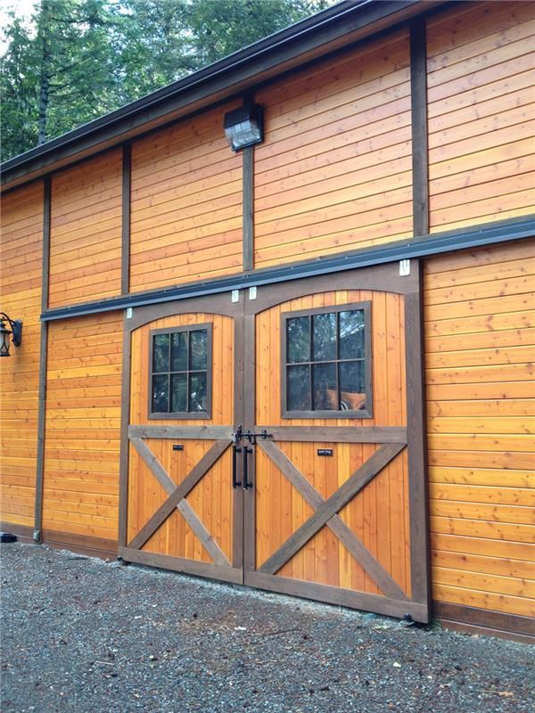 Pin By Quick Garden On Timber Garages In 2019 Timber Garage