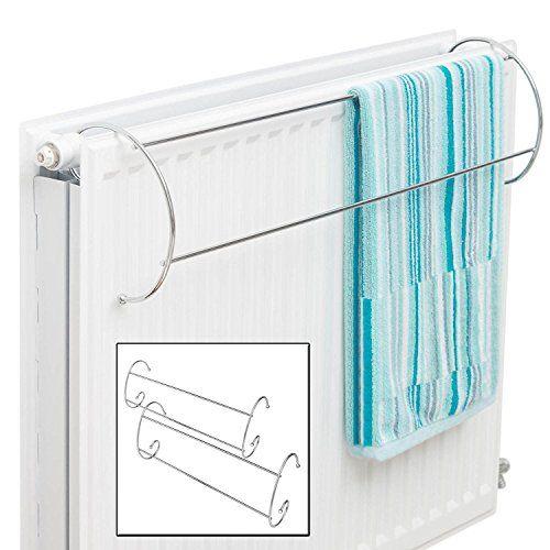Best 25 Indoor Dryer Vent Ideas On Pinterest Tumble