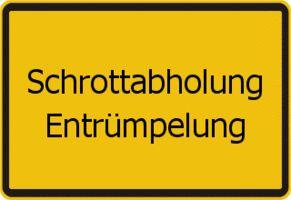 Klüngelskerl NRW | Umwelttechnik - Pressemitteilungen