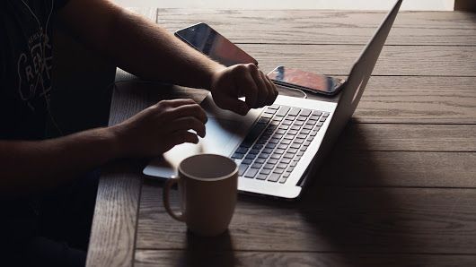 Enkle tips til effektiv digital markedsføring – Bording Cognito