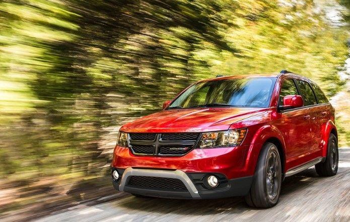 2020 Dodge Journey Changes Dodge Journey 2014 Dodge Journey 2016 Dodge Journey