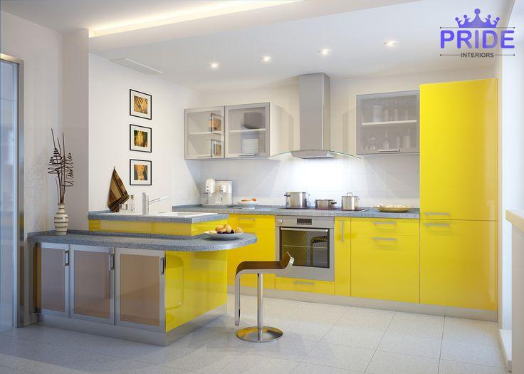 Kitchen Design Hyderabad 80 best interior design in hyderabad images on pinterest