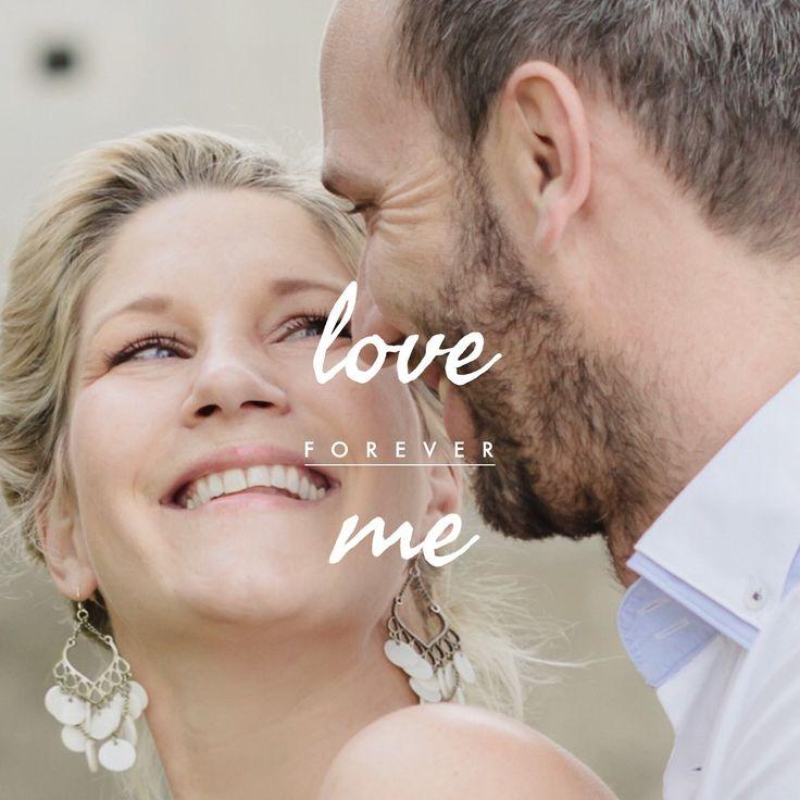 We-Time: Ein Date mit Papa Love, married, quotes | Gänseblümchen & Sonnenschein