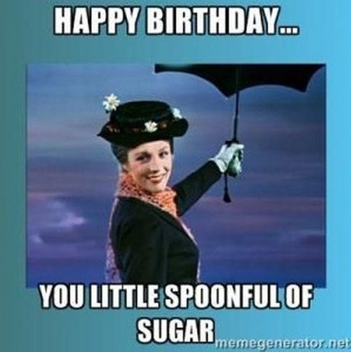 101 Best Happy Birthday Memes To Share With Friends And Family In