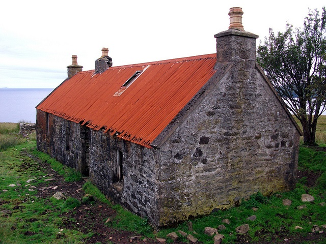 Best 29 Best Pretty Old Barns Images On Pinterest 400 x 300