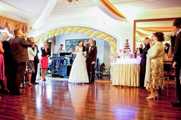 Wizytówka fotografa ślubnego i wideofilmowca na nowym portalu ślubnym http://islubne.pl/offer/2970/grupa-5d-fotografia-slubna-i-wideofilmowanie-w-byd