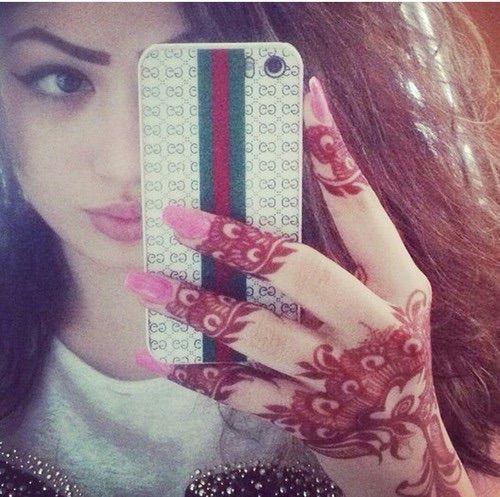 Mehndi We Heart It : Best dps for girls images on pinterest girlz dpz