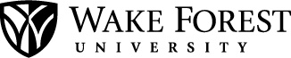 Participate in a Wake Forest University research study to benefit the deaf/hard-of-hearing community!