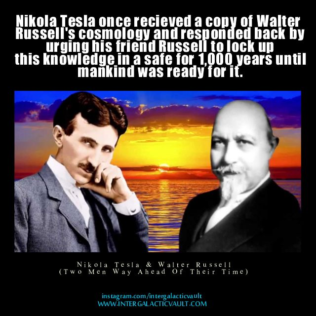 "Nikola Tesla Inventions Spread The Word & Let The World Know of Nikola Tesla's Great Accomplishments He Gave To The World. Let the future tell the truth, and evaluate each one according to his work and accomplishments. The present is theirs; the future, for which I have really worked, is mine"" – Nikola Tesla Let's begin… 1. Alternating Current Direct Current (DC) by Thomas Edison was used until Nikola Tesla showed up to work for Edison. Mr. Tesla saw that DC was costing too much to send…"