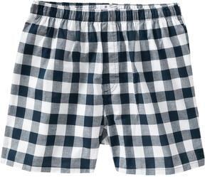 Men's Patterned Boxers on shopstyle.com