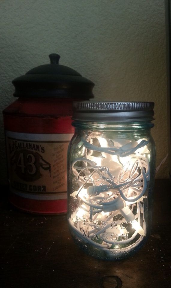 Stunning Ball Jar Night Lights 570 x 960 · 66 kB · jpeg