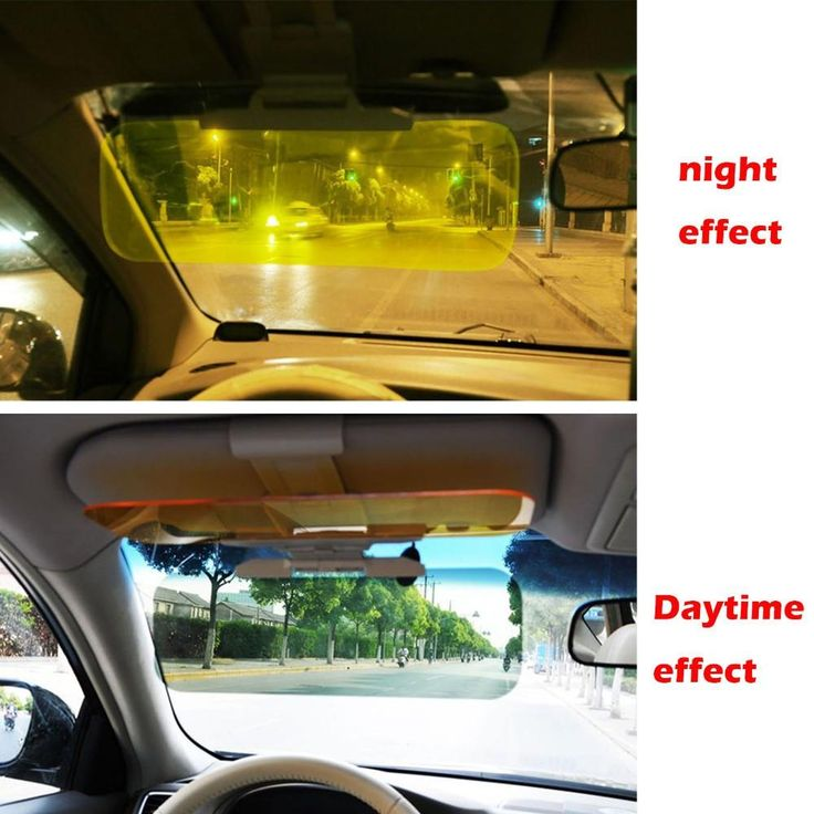 Create Photo Gallery For Website Pcs Anti Glare Day u Night Vision Driving Mirror