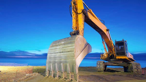 What Are #Excavators And Why Do We Need Them? https://goo.gl/xf6jbi
