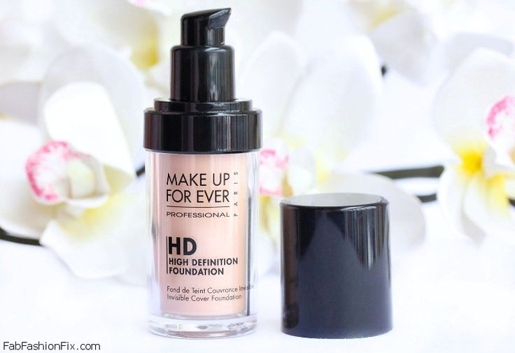 10 Cult Foundations that Live up to the Hype